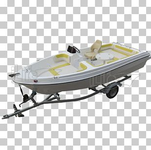 Rigid-hulled Inflatable Boat Fiberglass Fishing Vessel PNG