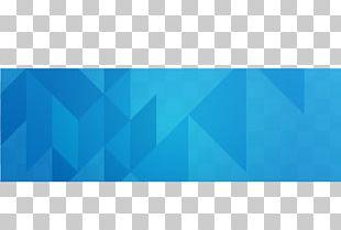 Blue Aqua Turquoise Teal Azure PNG