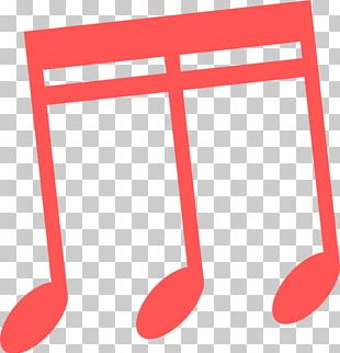 Musical Note Musical Notation Concert PNG