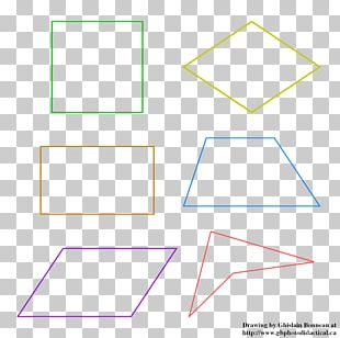 Paper Rectangle Square Area PNG