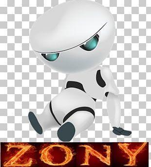Robot Free Android Automaton Robotics PNG