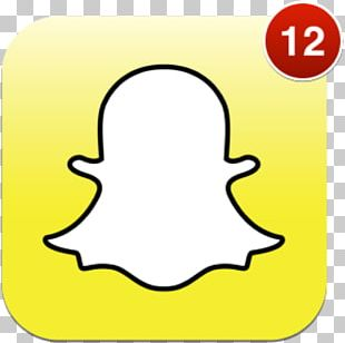 Snapchat IPhone Snap Inc. PNG