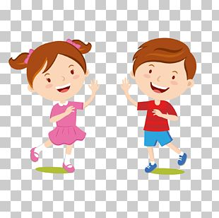 Children's Clothing Dress Jeans PNG
