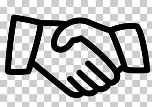 Computer Icons Partnership Business Share Icon Symbol PNG