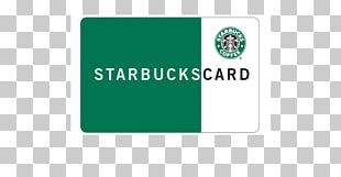 Gift Card Starbucks Credit Card Coupon PNG
