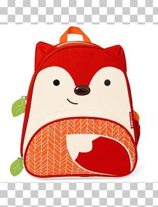 Skip Hop Zoo Little Kid Backpack Skip Hop Forma Backpack Child PNG