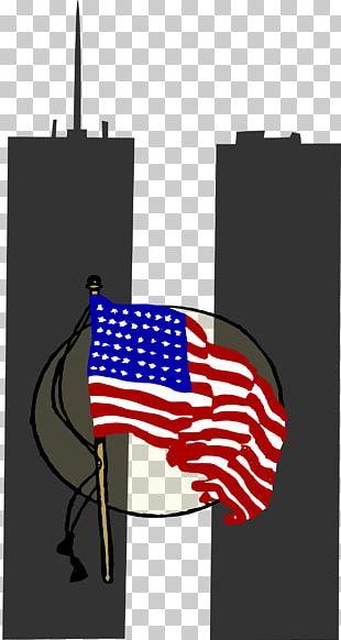 National September 11 Memorial & Museum September 11 Attacks Patriot Day PNG