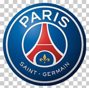 Paris Saint-Germain F.C. France Ligue 1 En Avant De Guingamp Paris Saint-Germain Academy PNG