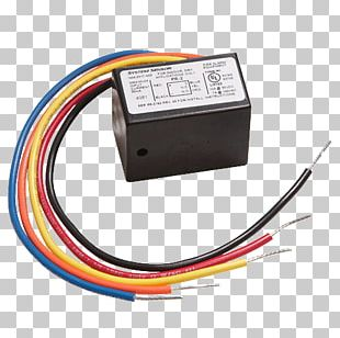 Wiring Diagram Relay Electrical Wires & Cable Schematic PNG