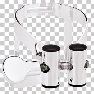 Clarinet Saxophone Ligature Vandoren Music PNG