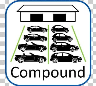 Logistics Road Transport Quality Group Limited Car PNG