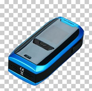 Mobile Phones Electric Battery Battery Charger Mobile Phone Accessories Volt PNG