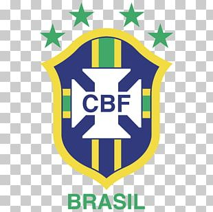 2018 World Cup 2014 FIFA World Cup Brazil National Football Team PNG