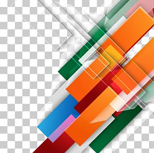 Color Shape Graphic Design PNG