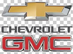 Chevrolet General Motors Car GMC Buick PNG
