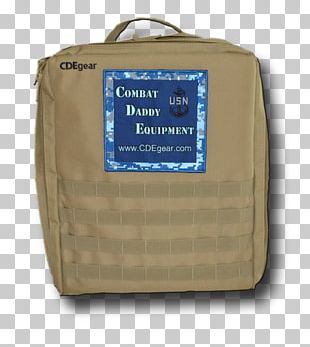 Diaper Bags Father Combat Daddy Equipment Mark Two Navy Diaper Bag PNG