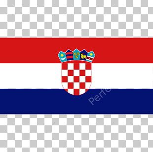 Flag Of Croatia National Flag Flag Of Bosnia And Herzegovina PNG