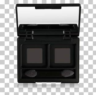 Inglot Cosmetics Freedom System Eye Shadow Matte Tavolozza Di Sistema Palette Color PNG