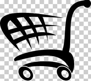 Market Basket Affinity Analysis Supermarket PNG