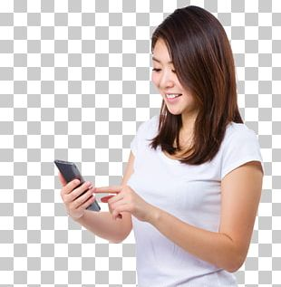 Mobile Phones Android Telephone Predictive Analytics PNG