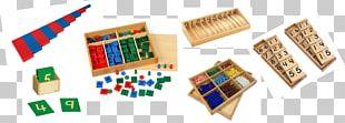 Montessori Education Pre-school Physician PNG