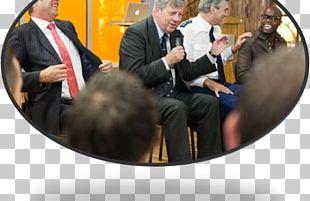 Community Public Relations Human Behavior Service Conversation PNG
