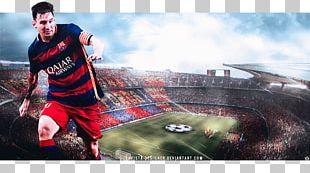 FC Barcelona B 2015–16 FC Barcelona Season 2016 Supercopa De España Football Player PNG