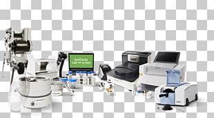 Laboratory Glassware Scientific Instrument Chemistry Science PNG