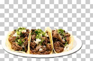 Taco Al Pastor Carne Asada Mexican Cuisine Torta PNG