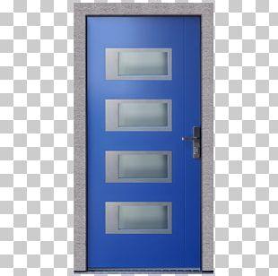 Window Door House Stage Lighting Accessories PNG