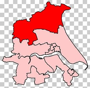 East Riding Of Yorkshire Yorkshire East Kingston Upon Hull West And Hessle Beverley And Holderness Electoral District PNG