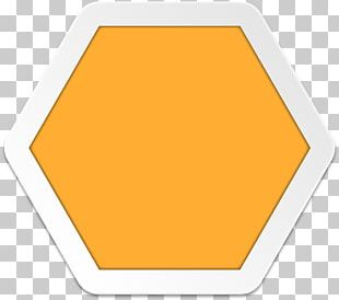 Hexagon Emercoin Angle Geometry PNG