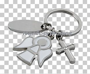 Key Chains First Communion Baptism Gift Eucharist PNG