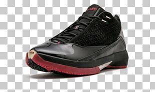 Shoe Jumpman Air Jordan Nike Air Max PNG