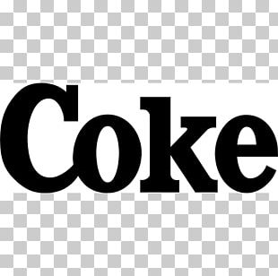 The Coca-Cola Company Diet Coke Fizzy Drinks PNG