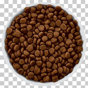 Dog Food Hill's Pet Nutrition Pet Food PNG