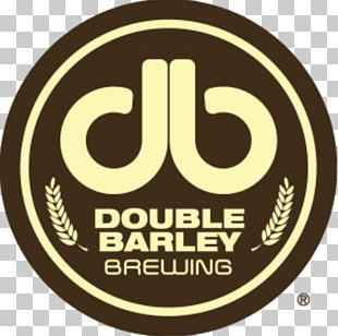 Double Barley Brewing Beer Porter India Pale Ale PNG