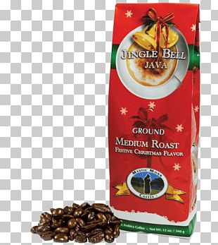 Instant Coffee Java Coffee Flavor Arabica Coffee PNG