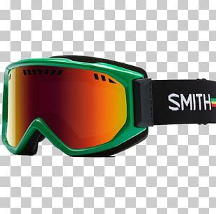 4b4111d245af9 Snow Goggles Gafas De Esquí Photochromic Lens PNG