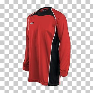 Sports Fan Jersey T-shirt Bluza Sleeve PNG
