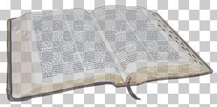 Bible Study Psalms PNG
