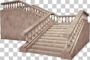 Building Stairs Stair Riser Ladder PNG