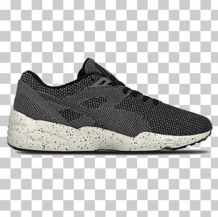 Nike Free Sneakers New Balance Shoe ASICS PNG