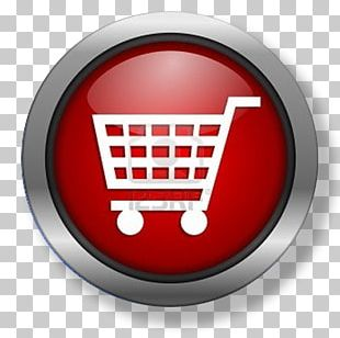 Shopping Cart Stock Photography PNG