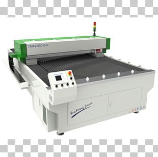 Machine Laser Cutting Laser Engraving Computer Numerical Control PNG