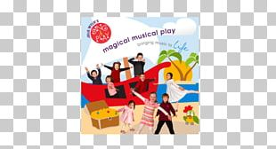 Musical Theatre Play Music Education PNG
