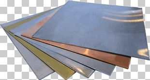 Sheet Metal Metal Roof Metal Fabrication Cutting PNG