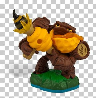 Skylanders: Swap Force Skylanders: Giants Skylanders: Imaginators Video Game Amazon.com PNG