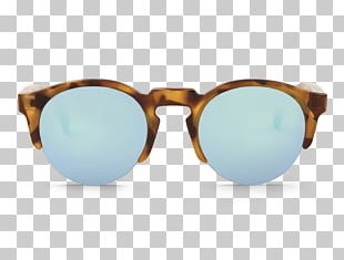Sunglasses Clothing Accessories Online Shopping PNG