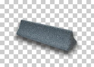 Angle Material PNG